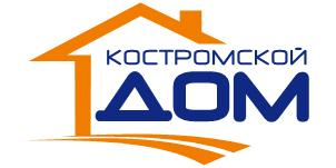 "УК ""Костромской Дом""-УК ""Костромской Дом"""