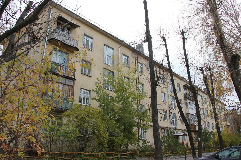 Советская д. 140